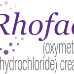 RHOFADE approved by the FDA