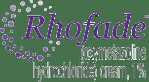 rhofade-tube