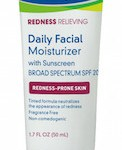 Cetaphil Redness Relieving – Daily Facial Moisturizer Reviews