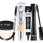 Bye Bye Under Eye Launched the it Cosmetics Empire