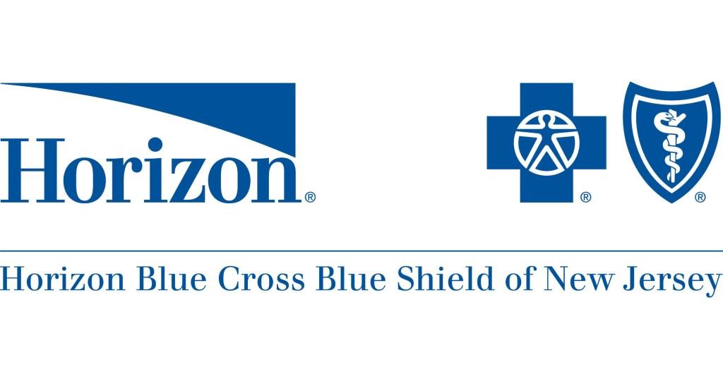 Horizon BCBSNJ Logo