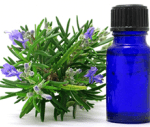 Do Naturopathic or Homeopathic treatments work for rosacea ?