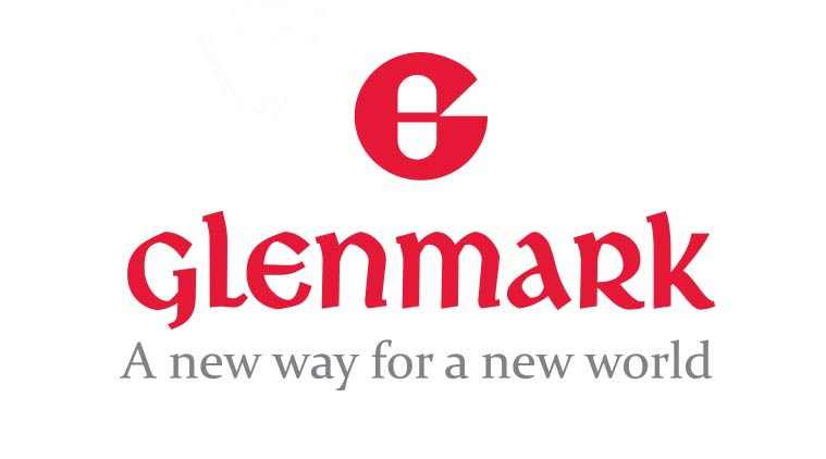 Glenmark to sell Generic Finacea