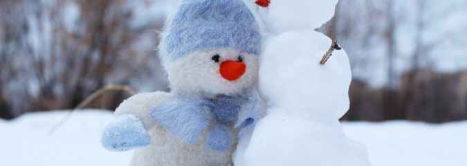 How to survive Rosacea in Winter