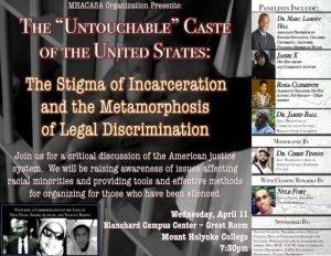 The-Stigma-of-Incarceration-at-Mount-Holyoke-College