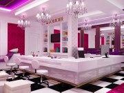 portfolio rosaco interiors