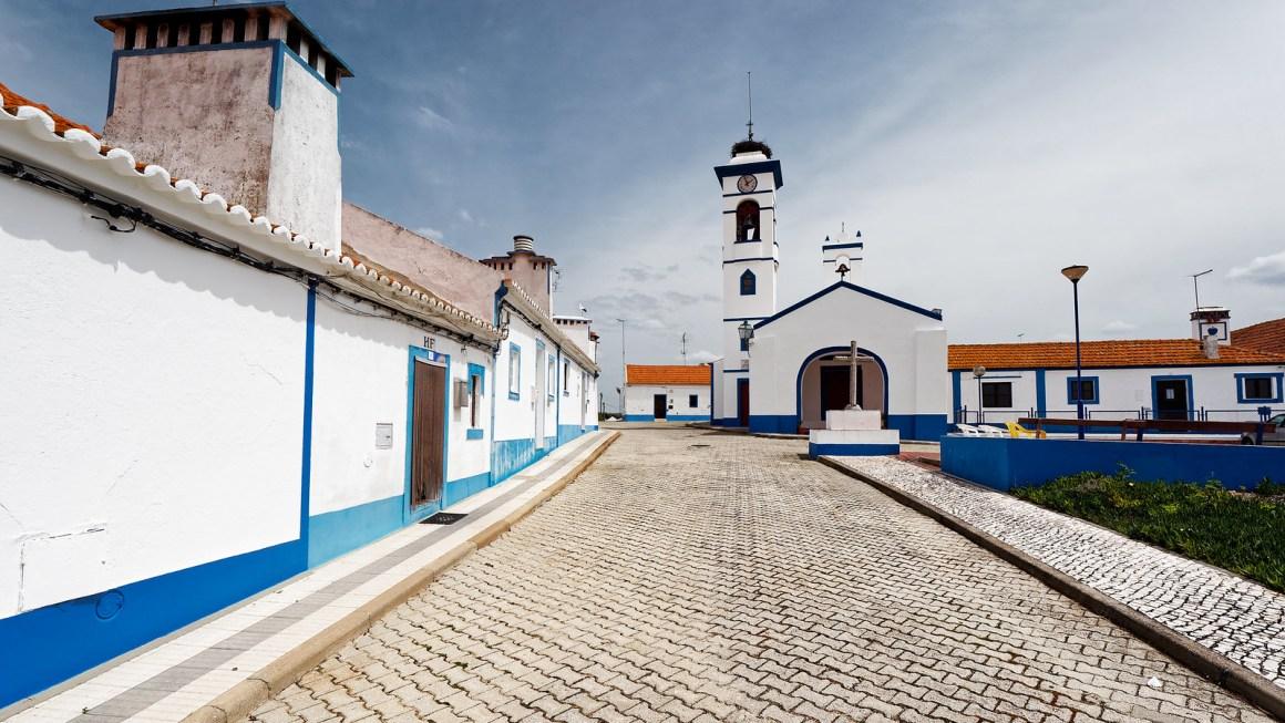 Portogallo: Karam Kriya School e il Cerchio delle Donne