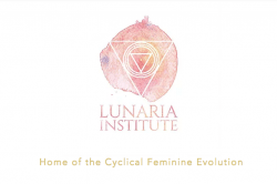 Lunaria-partner Rosa
