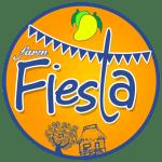 Farm Fiesta!