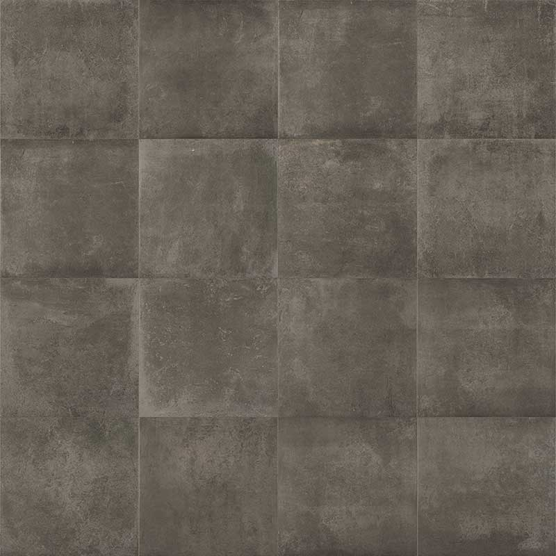 kitchen flooring options cleaning products bohème nuit | rosa gres
