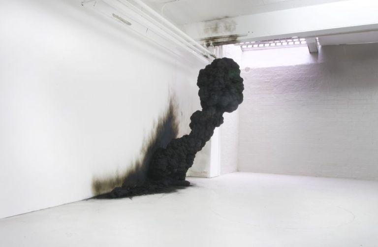 brzeski dym gal czarna_6353329.jpg