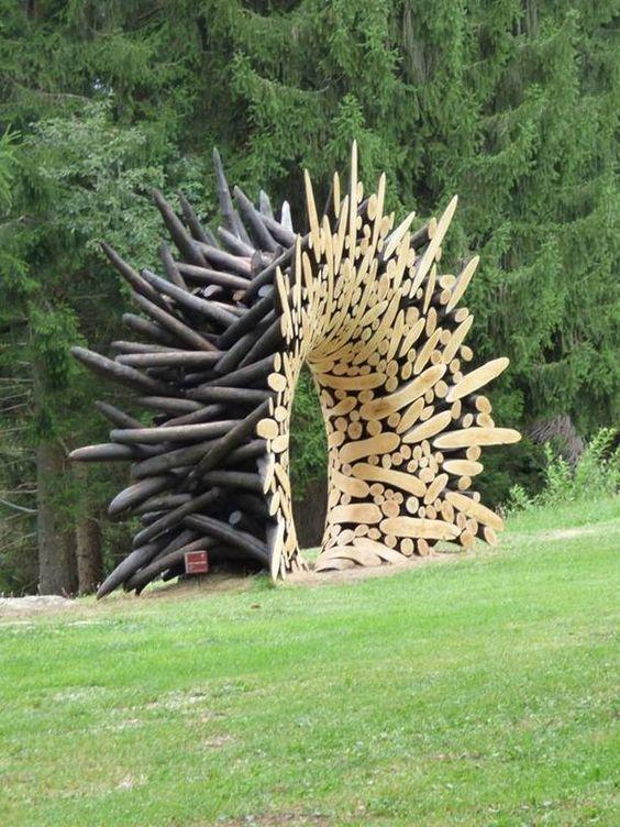 lee jae hyo sculpture 2015 trentino italy.jpg