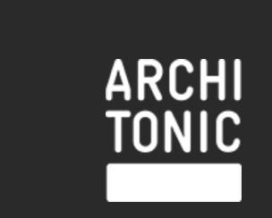 architonic.png