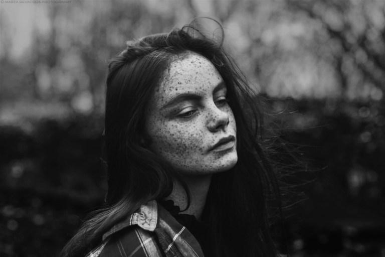 Marta Bevacqua _Model)Marine @ City Models.jpg