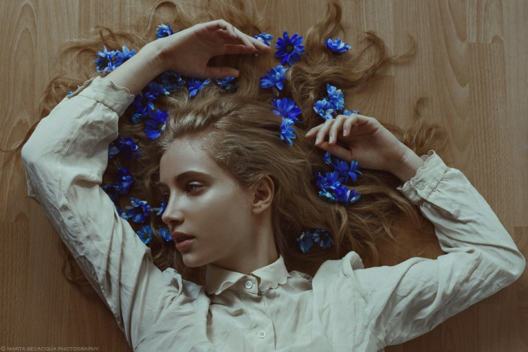 Photography. Marta Bevacqua; Model. Mathilda Zerty.jpg