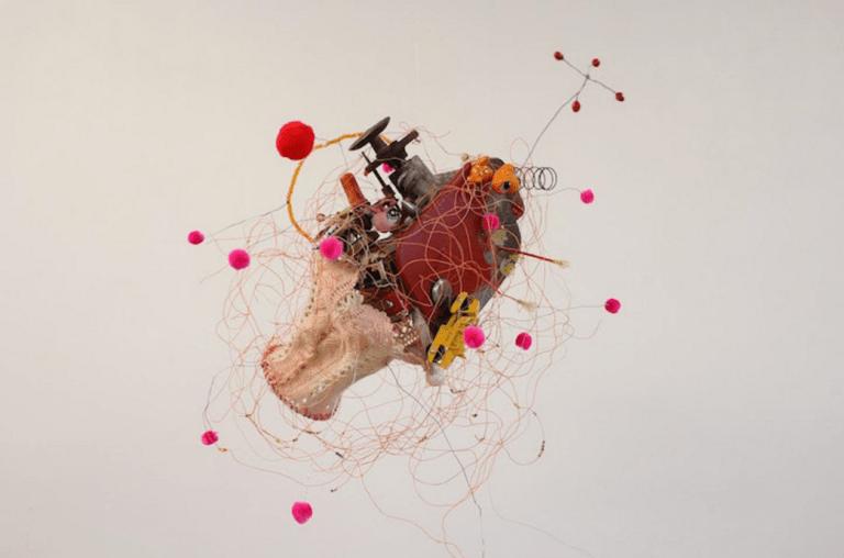 regien-cox-via-textile-art