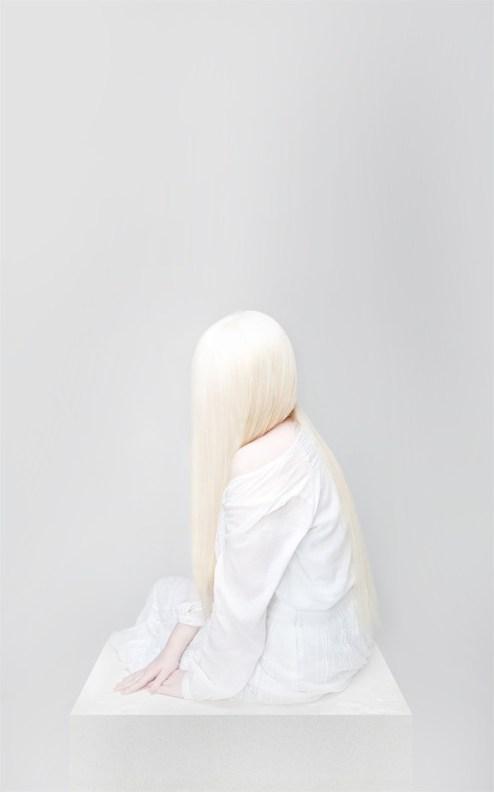 silence-sito-639x1024