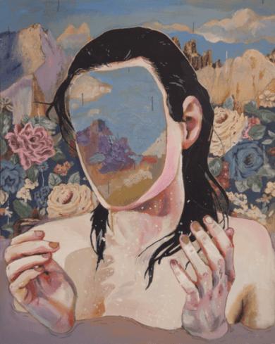 alexandra-levasseur-28_hommageodilon