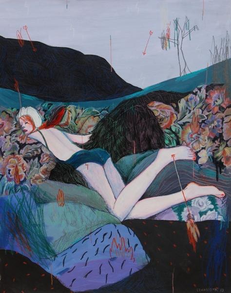 alexandra-levasseur-_swallowed-low
