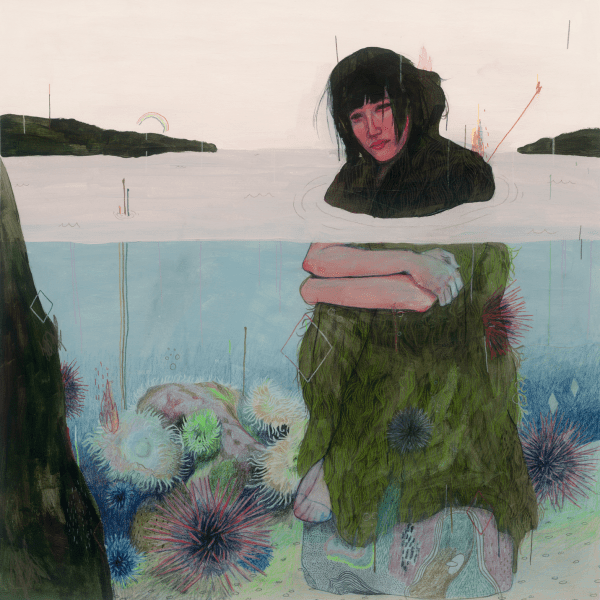 alexandra-levasseur-oursin