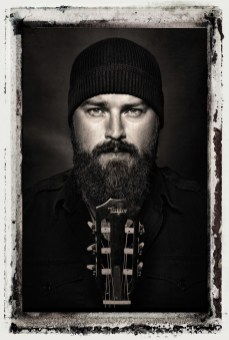 zac-brown-band-paul-mobley-photographer-w-mike-campu-digital-effects