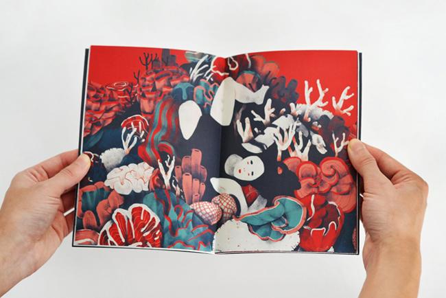 Jeannie-Phan-Illustration-PH-5.jpg