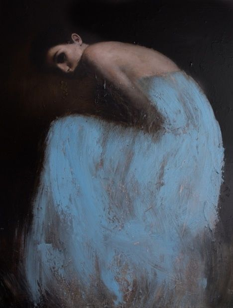 mark-demsteader-erin-in-blue