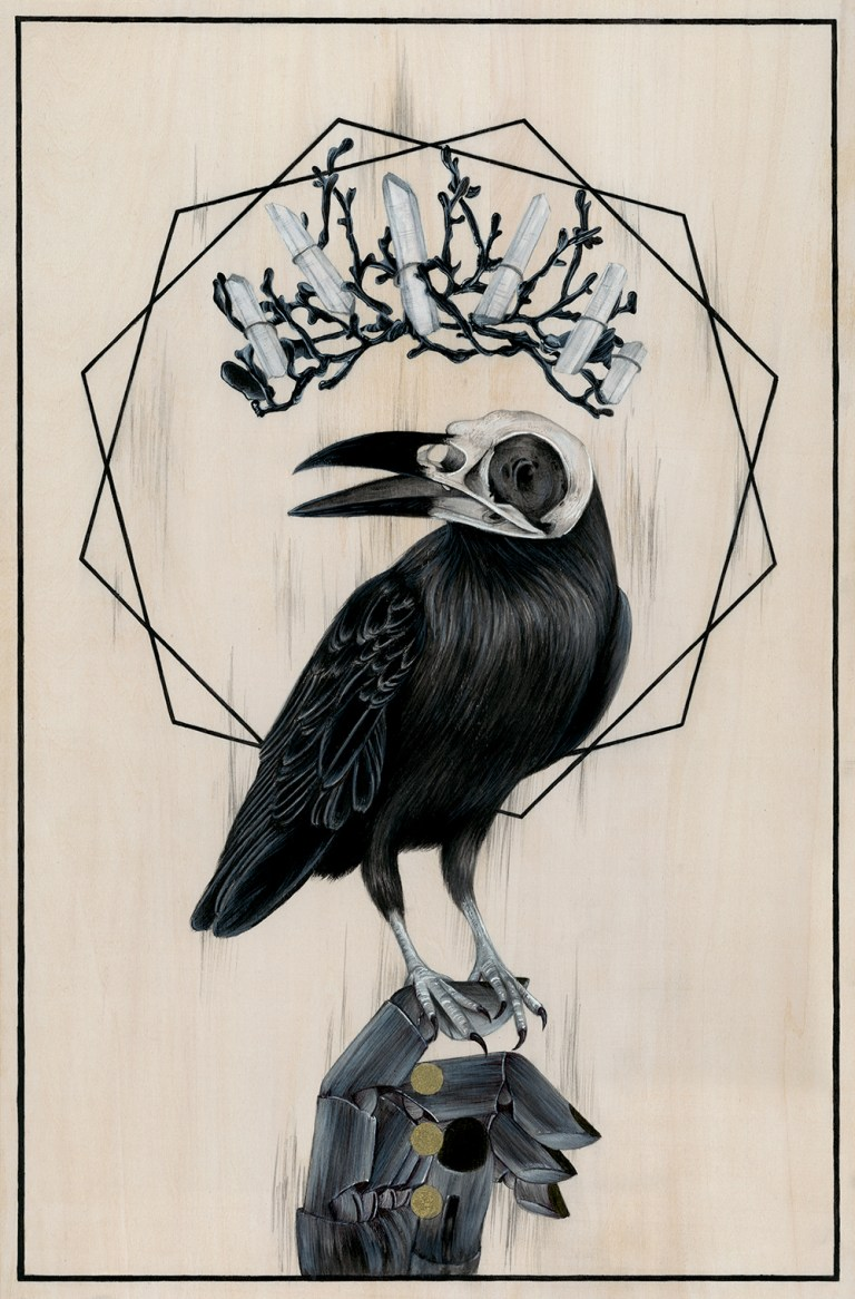peony-yip-occult-images