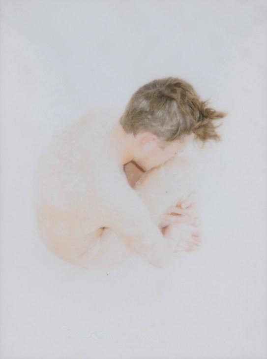 shelbi-shroeder-white-no-1-2015