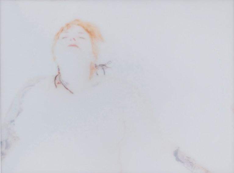 shelbi-shroeder-white-no-3-2015