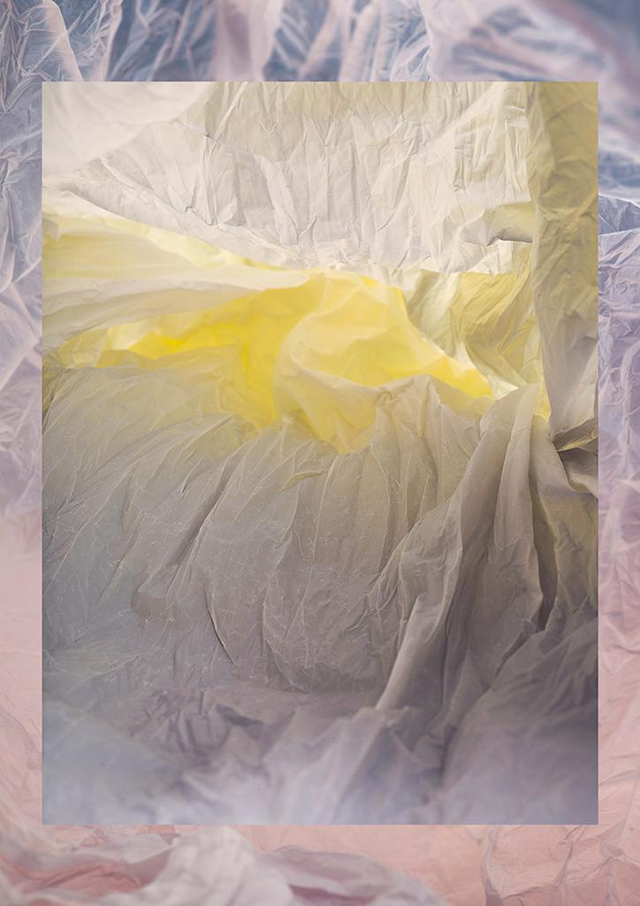 just-plastic-bags-by-vilde-rolfsen-artist