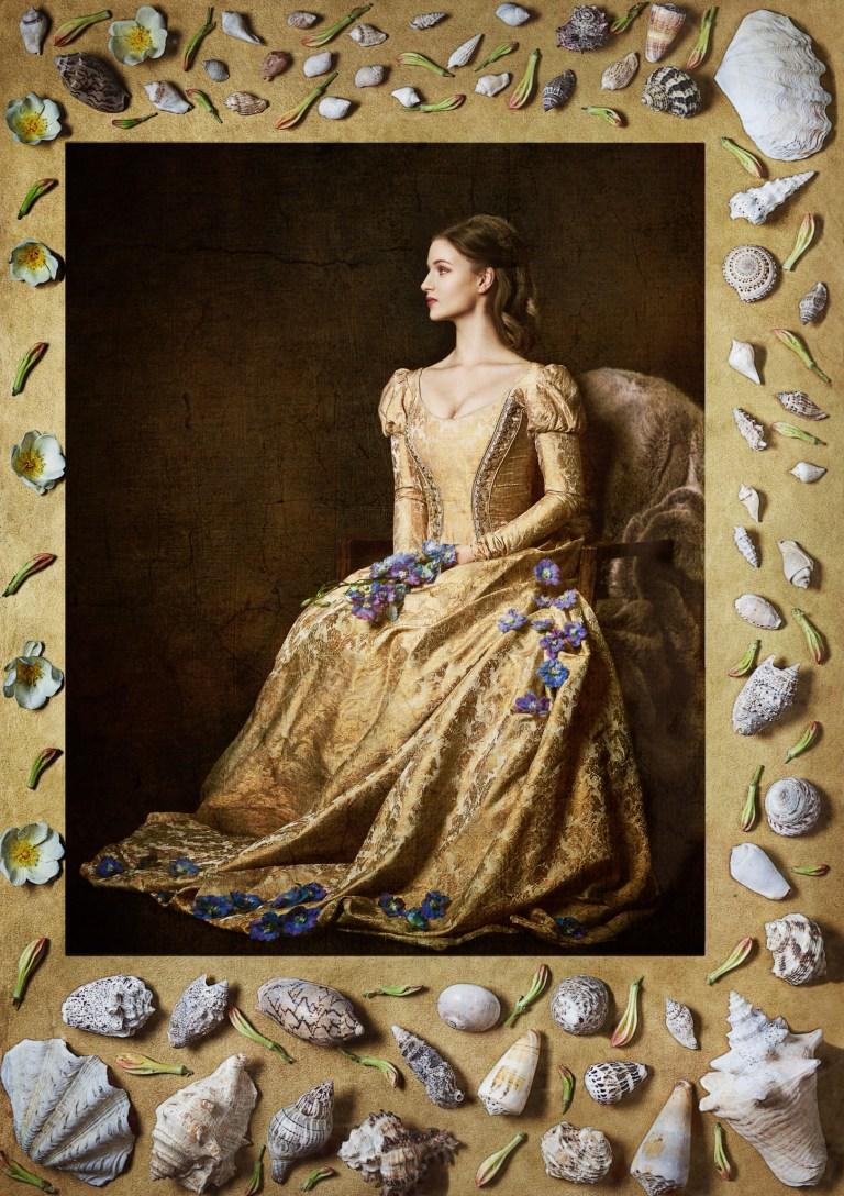renaissance-flower-portrait-by-james-hall