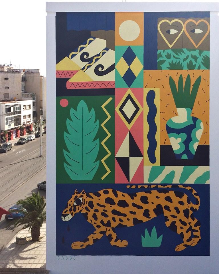 Saddo mural Rabbat.jpg