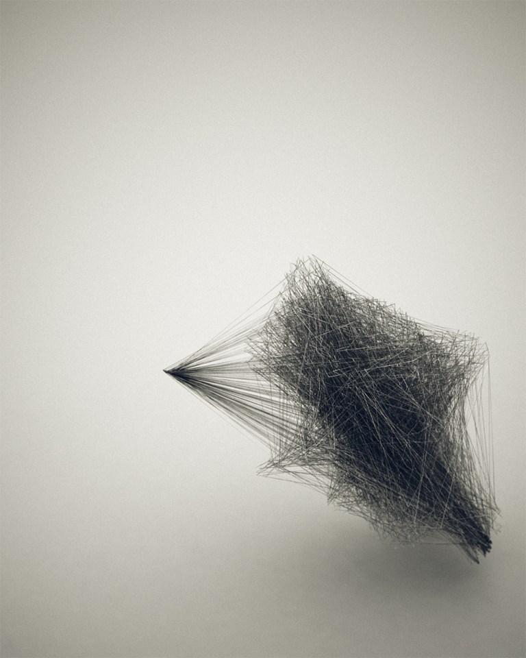 espen kluge. digital art, contemporary art, modern art, new art, art, surrealism, futuristic, abstract