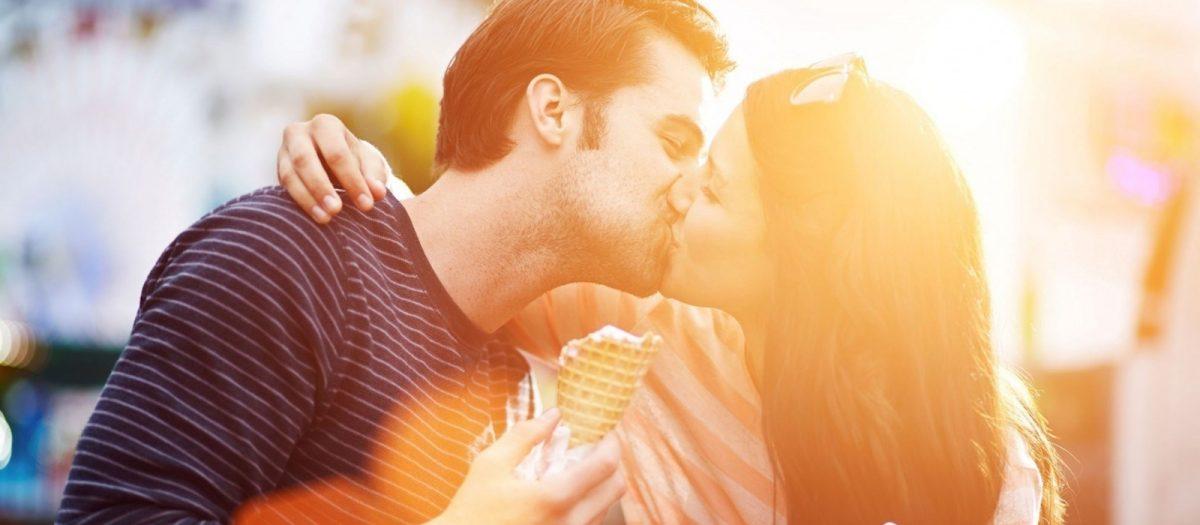 Read more about the article Nossos relacionamentos são catalizadores