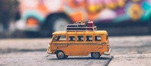 Read more about the article Felicidade. Fugir pode ser a solução