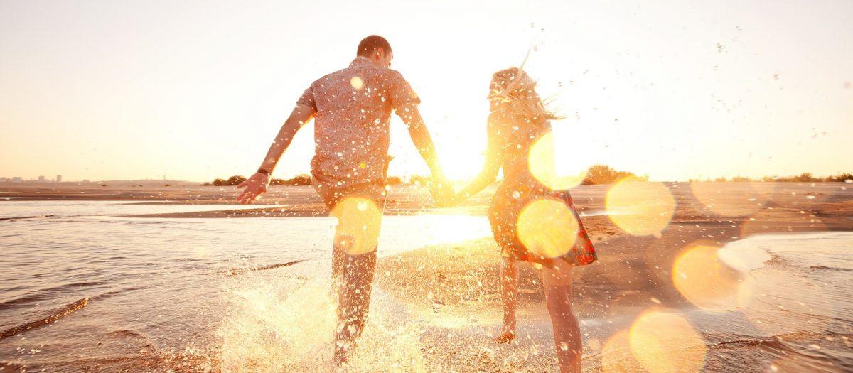 Read more about the article Vida profissional e vida amorosa: uma combinação possível