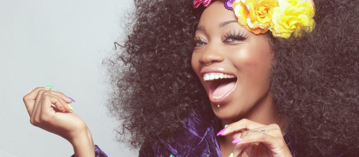 Read more about the article Por que mudar sofrendo se você pode mudar sorrindo?
