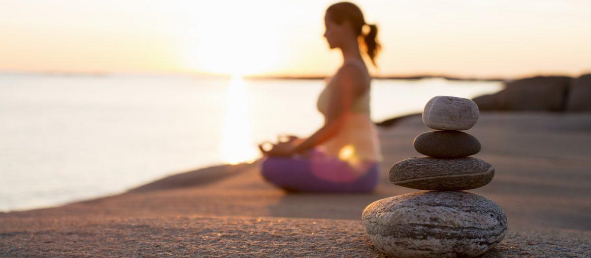 Read more about the article Equilíbrio mente e corpo: o veículo do seu sucesso