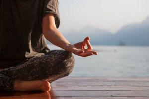 5-tipos-de-meditacao-com-resultados-comprovados