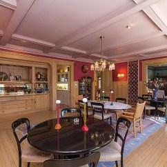 Sofas By Design Des Moines Rebecca Reversible Fabric Corner Chaise Sofa Interior Ia Decoratingspecial