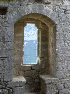 Historique des fortifications  de lantiquit au moyenge