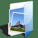 1355860489_folder_image