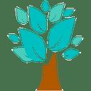 0002_Tree