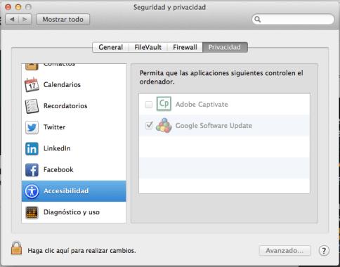 AdobeCaptivate-habilitar asistencia 03