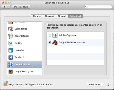 AdobeCaptivate-habilitar asistencia 04