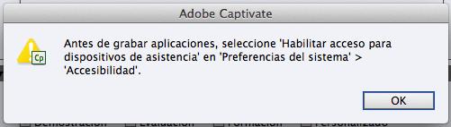 AdobeCaptivate-habilitar asistencia 01