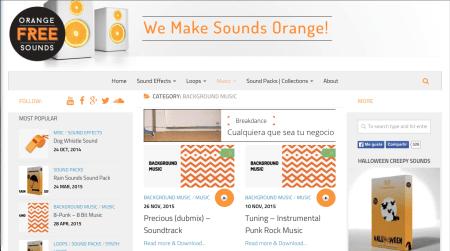 banco_musica_gratis_orangefreesound