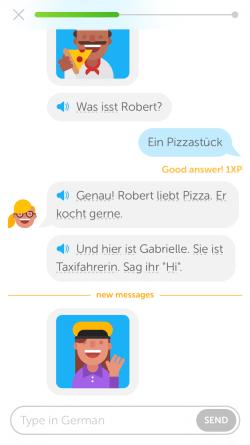 duolingo_chatbot_2