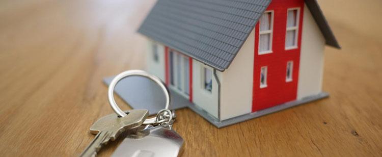 Hai Milenials, Begini Tips Beli Rumah Sebelum Usia 30-an